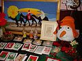 05646 Advents- und Weihnachtausstellung im Sanoker Bergmannshaus.JPG