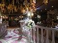 0571jfRefined Bridal Exhibit Fashion Show Robinsons Place Malolosfvf 19.jpg