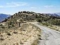 05 Rummana Mountain Trail - Near the Caves - panoramio.jpg