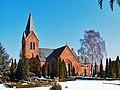 06-03-12-b4 copie Bandholm kirke (Lolland).jpg