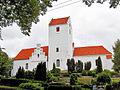 06-08-12-f1 Humble kirke (Langeland).JPG