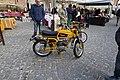 06038 Spello PG, Italy - panoramio (4).jpg