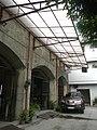 06376jfMalabon City Churches Roads Landmarksfvf 42.jpg
