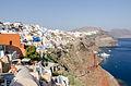07-17-2012 - Oia - Santorini - Greece - 26.jpg