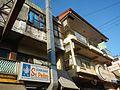 07237jfMuzon Uptown SaveMore Simplicity San Jose del Monte City, Bulacanfvf 33.jpg