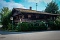 0732 3 4 - Bruckmuehl - Ginsham 41.jpg