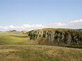 08-Hadrians Wall-031.jpg