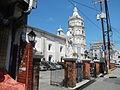 08552jfSan Jose Poblacion Cathedral Parish Capitol Drive Balanga City Bataanfvf 44.JPG