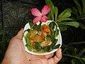 0865Cusisine foods and delicacies of Bulacan 03.jpg