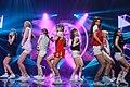 09월 26일 뮤콘 쇼케이스 MUCON Showcase (86).jpg