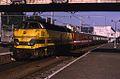 09.09.87 Liège-Guillemins 5528 (5803741045).jpg