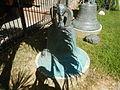 09511jfSampaloc John Parish Bells Church Rafael Bulacanfvf 10.JPG