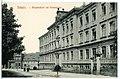 09958-Döbeln-1908-1. Bürgerschule am Körnerplatz-Brück & Sohn Kunstverlag.jpg
