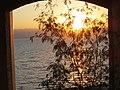 1(البحر الميت(الاردن 01.jpg