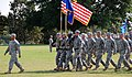 1-223rd Spartans welcome new leader (5888386216).jpg