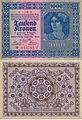 1000Kronen-1922.jpg