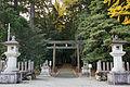 101120 Wakasahiko-jinja Obama Fukui pref Japan01s3s4440.jpg