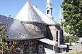 10164 Eglise de St-Christophe - 010.JPG