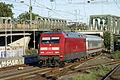 101 004-0 Köln-Deutz 2015-09-29-02.JPG