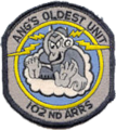 102d Aerospace Rescue Recovery Squadron - emblem.png