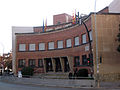 104 Edifici del Campus de la UPC, avinguda de Jacquard.jpg