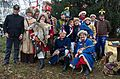 106 - Austerlitz 2015 (24334951415).jpg