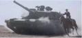 107th Tank.png