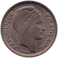 10 francs Turin avers.png
