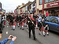 10th Annual Mid Summer Carnival, Omagh (32) - geograph.org.uk - 1362738.jpg