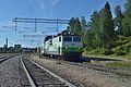 11.07.16 Kemijärvi Sr1 3084 (27837700363).jpg