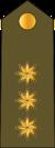 11.AzAF-SLT.png