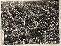 111-SC-10884 - An aerial view of the city of Rheims - NARA - 55182063 (cropped).jpg