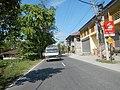 1115San Nicolas, Minalin Santo Tomas Pampanga Landmarks 27.jpg