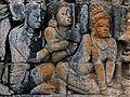 113d Gods look on (28758694705).jpg