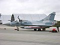 114 12-KU AMD Mirage 2000C EC.02.012 PICARDIE BA103 Cambrai-Epinoy (3149963071).jpg