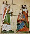 114 Briec Chapelle Saint-Sébastien Garnilis.JPG