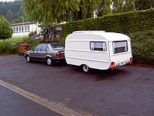 Cars And Campers R Us Wallasey Reviews