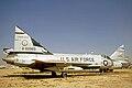 118th Fighter-Interceptor Squadron Convair F-102A-75-CO Delta Dagger 56-0989.jpg