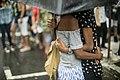 12º Parada LGBT • 13-11-2016 • Niterói (RJ) (30849350202).jpg