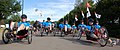 12-Mile Ride at Bostalsee (7698335404).jpg