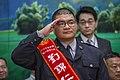 12.12 總統接見「107年全國好人好事代表及中華民國表揚好人好事運動協會重要幹部」 (45369330245).jpg