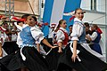 12.8.17 Domazlice Festival 292 (35744763643).jpg