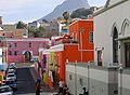 120-130 Chiappini Street, Bo-Kaap with Mosque Shafee (01).jpg
