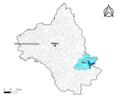 12204-La Roque-Sainte-Marguerite-EPCI.png