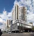 12 APARTMENTS AND COMMERCIAL AREA BONDI JUNCTION.jpg