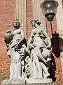 12 Zwei Nymphen Friedrichsflügel Neues Palais Sanssouci Steffen Heilfort.JPG