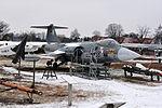 13-02-24-aeronauticum-by-RalfR-050.jpg