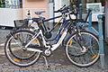 13-04-13-st-poelten-fahrraeder-401.jpg