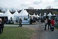 13-04-19-Horses-and-Dreams-2013 (76 von 114).jpg