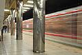 13-12-31-metro-praha-by-RalfR-042.jpg